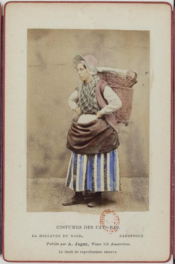 Album_de_costumes_des_Pays-Bas_Jager_A_btv1b105257399-08