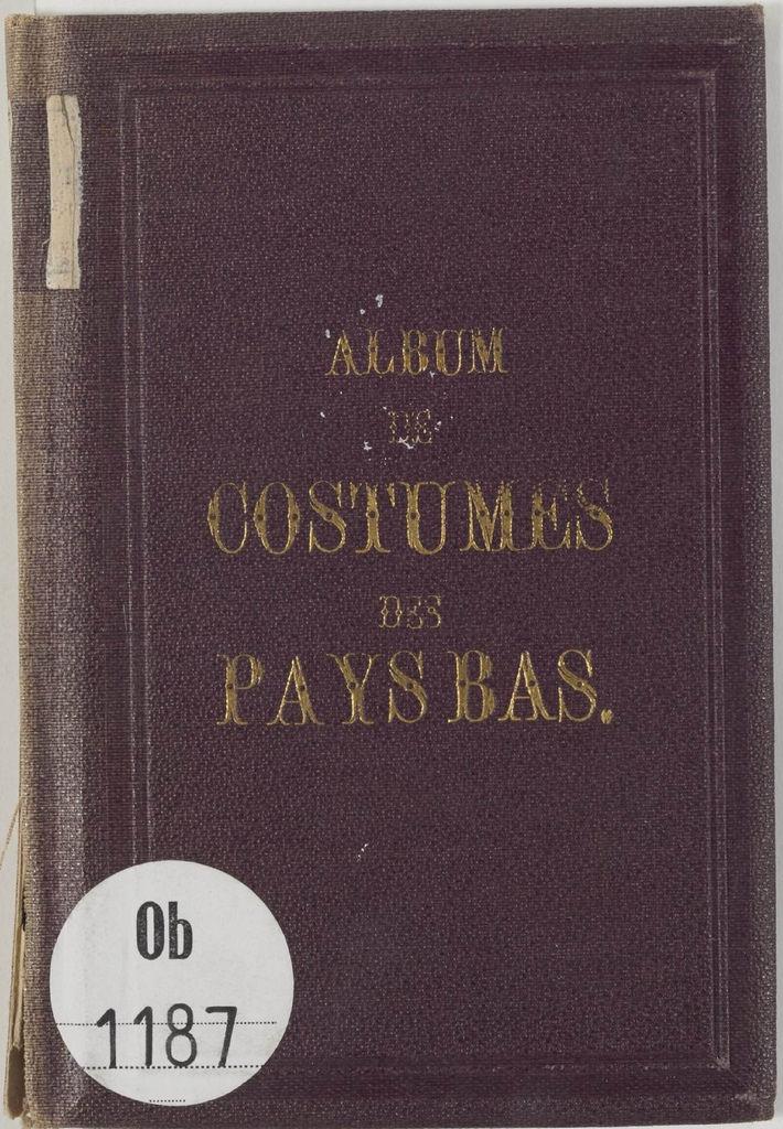 Album_de_costumes_des_Pays-Bas_Jager_A_btv1b105257399-03