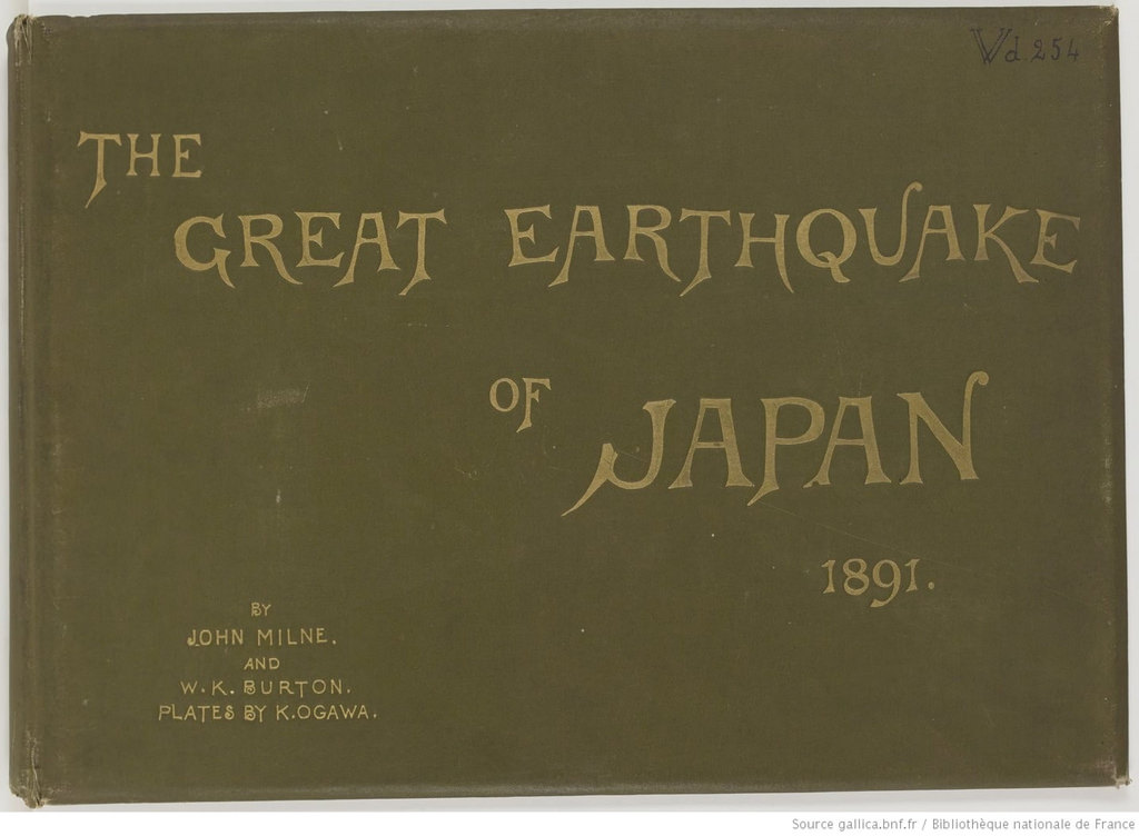 [The_great_earthquake_of_Japan_[...]Ogawa_Kazuma_btv1b105241241-003