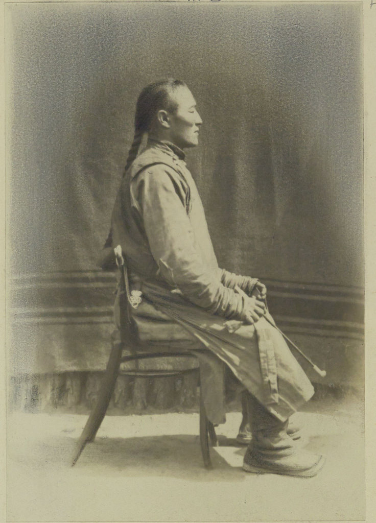 06. Халха-монгол