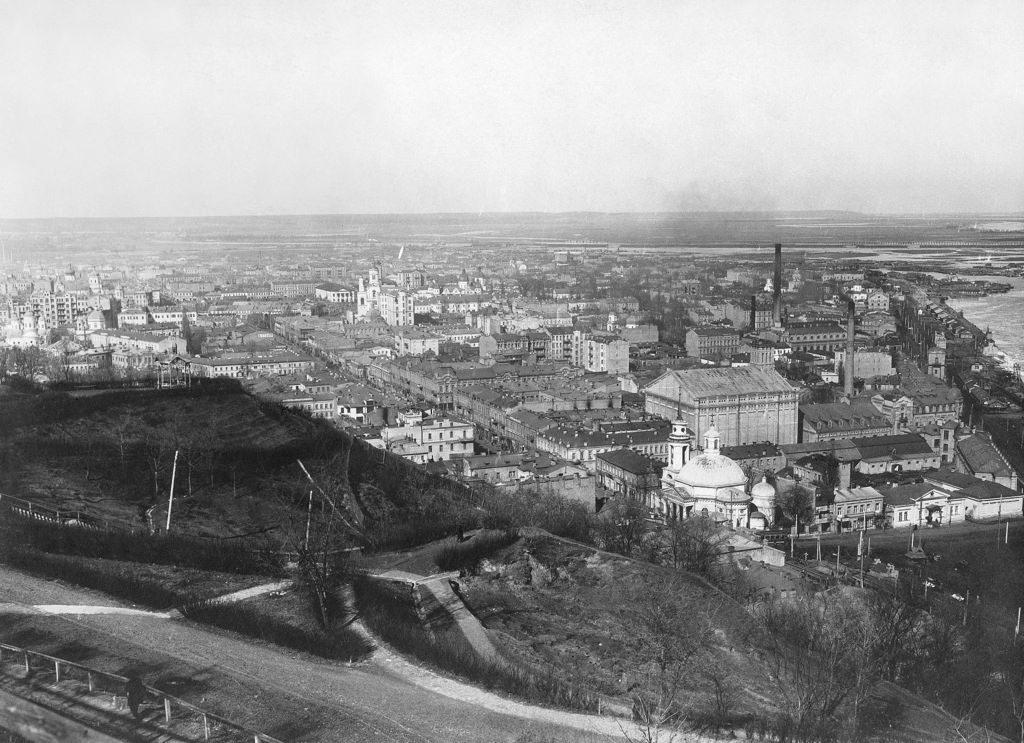 Киев (7)