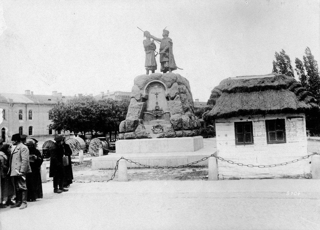 Киев (6)