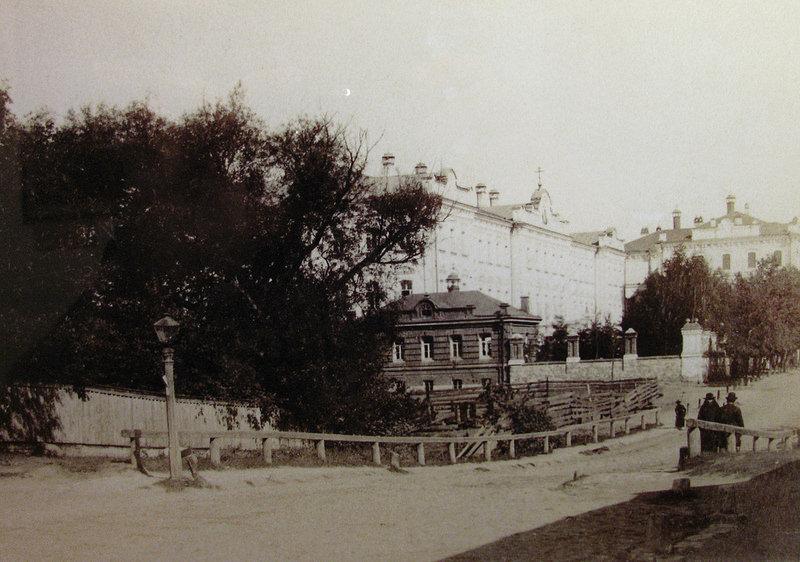 reu-1903