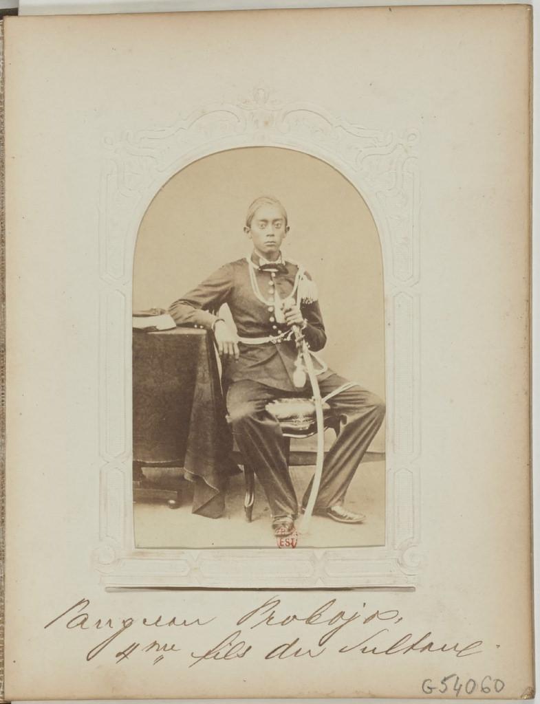 [Recueil_Portraits_de_familles_princiиres_[...]Camerik_Simon_btv1b10525726j-23