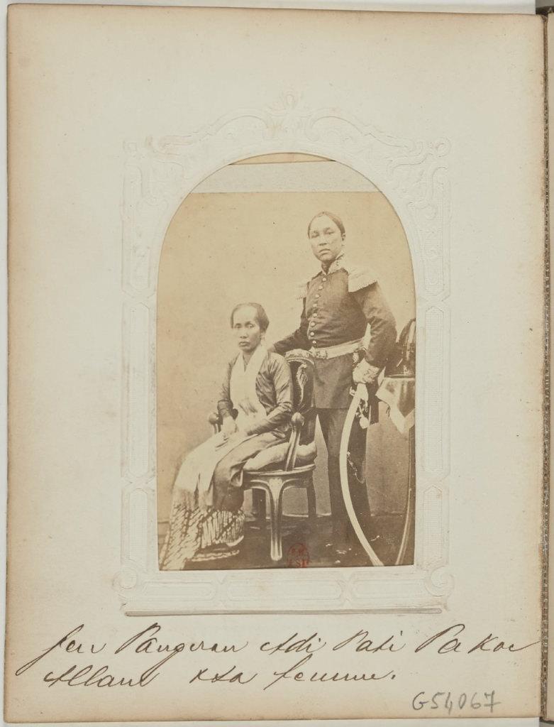 [Recueil_Portraits_de_familles_princiиres_[...]Camerik_Simon_btv1b10525726j-30