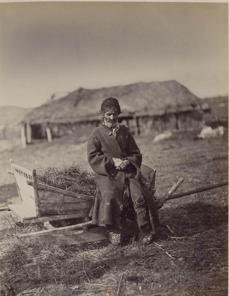Молдаванин