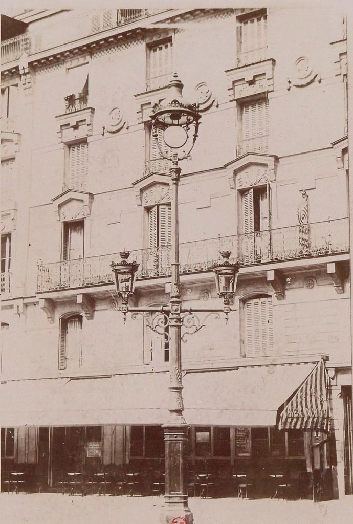Авеню Республики