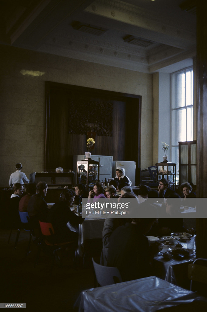 gettyimages-166566587-2048x2048