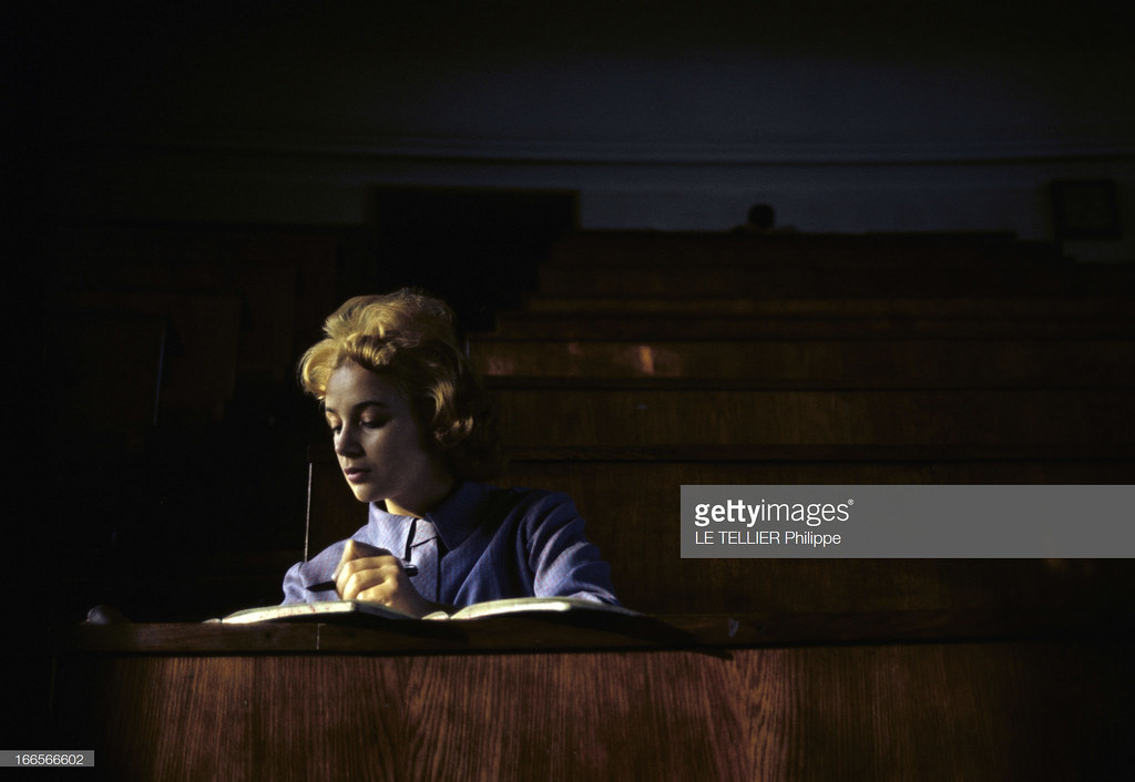 gettyimages-166566602-2048x2048