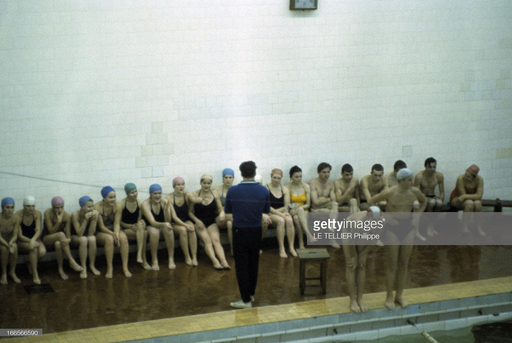 gettyimages-166566590-2048x2048