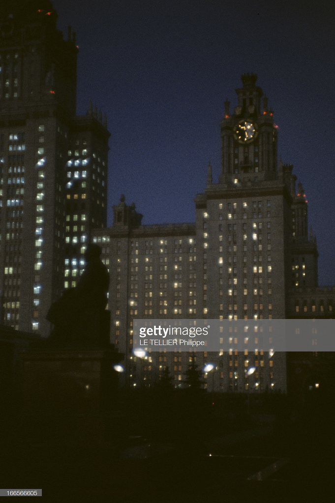 gettyimages-166566605-2048x2048