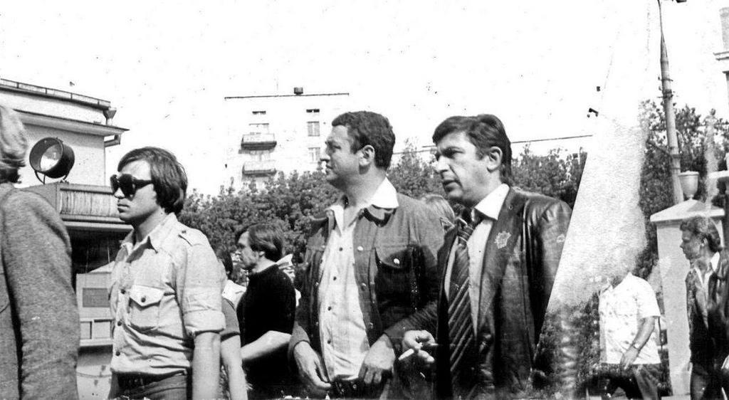 37-let-nazad-sostoyalos-proshanie-s-vysockim-ttxtcbg