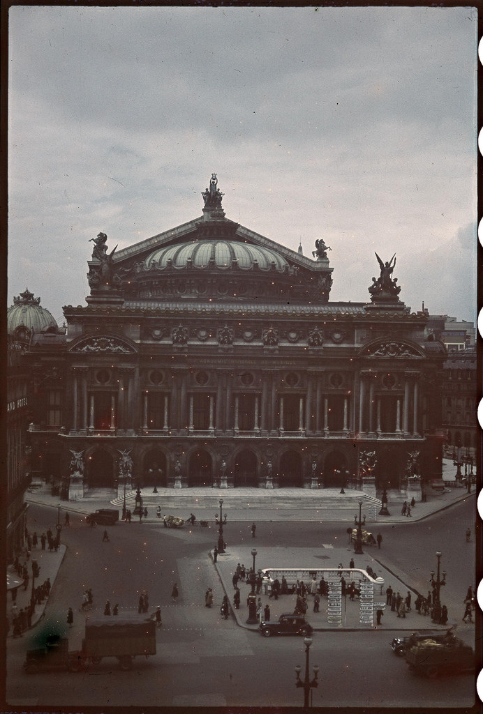 Площадь Оперы (16)