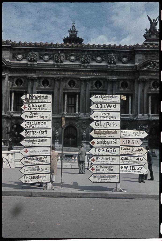 Площадь Оперы (18)