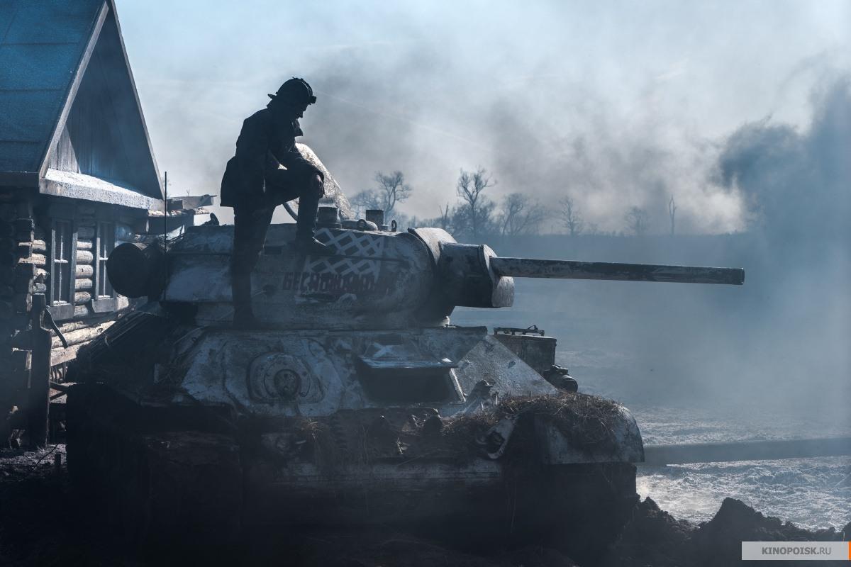 kinopoisk.ru-T-34-3000750