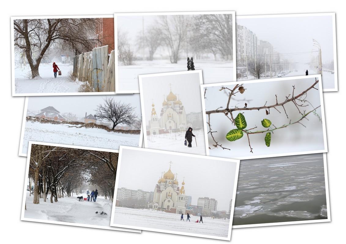 APC_Collage - 2019.02.25 06.54 - 001