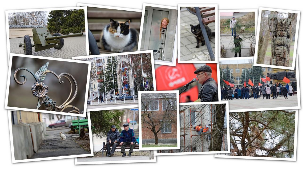APC_Collage - 2019.03.16 18.29 - 001