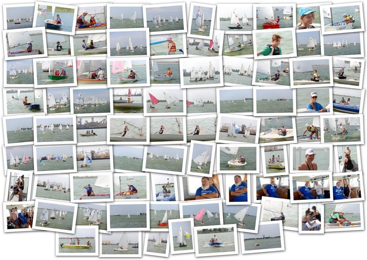 APC_Collage - 2019.08.25 15.09 - 001