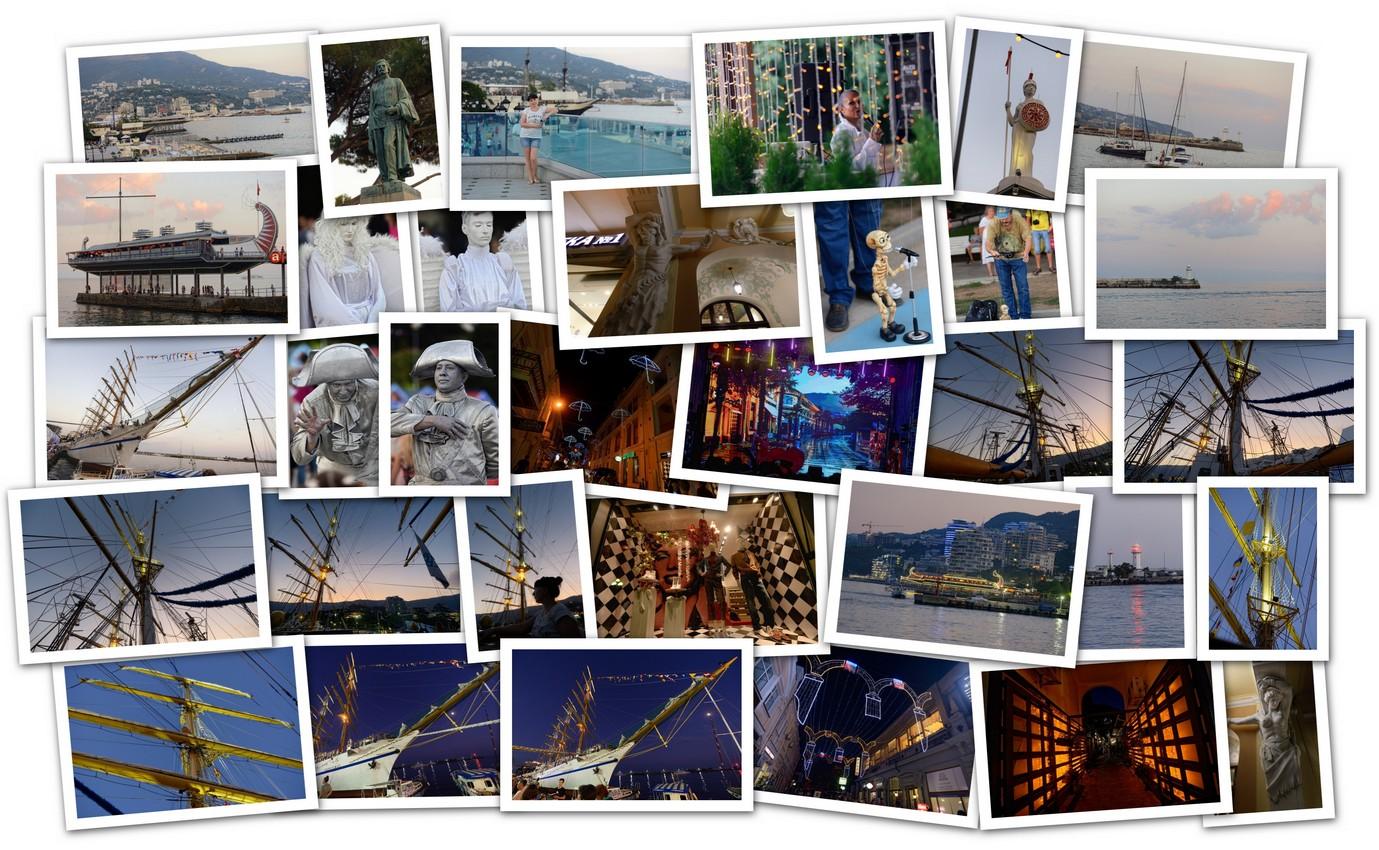 APC_Collage - 2019.09.15 09.56 - 001