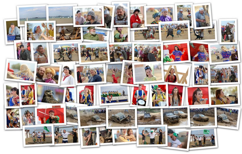 APC_Collage - 2019.09.15 20.17 - 001