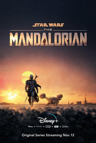 kinopoisk.ru-The-Mandalorian-3404033