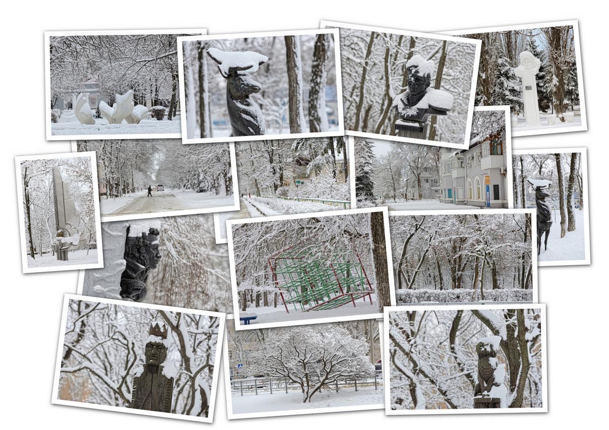 APC_Collage - 2020.01.10 06.00 - 001
