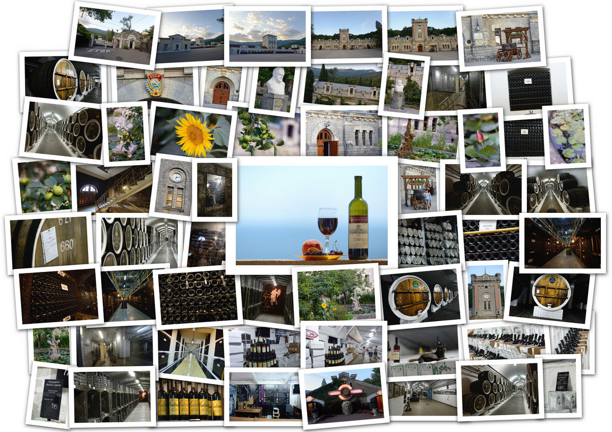 APC_Collage - 2020.01.19 11.52 - 001