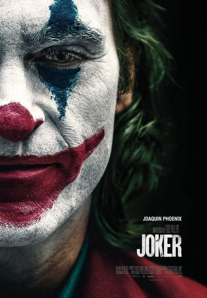 kinopoisk.ru-Joker-3415725