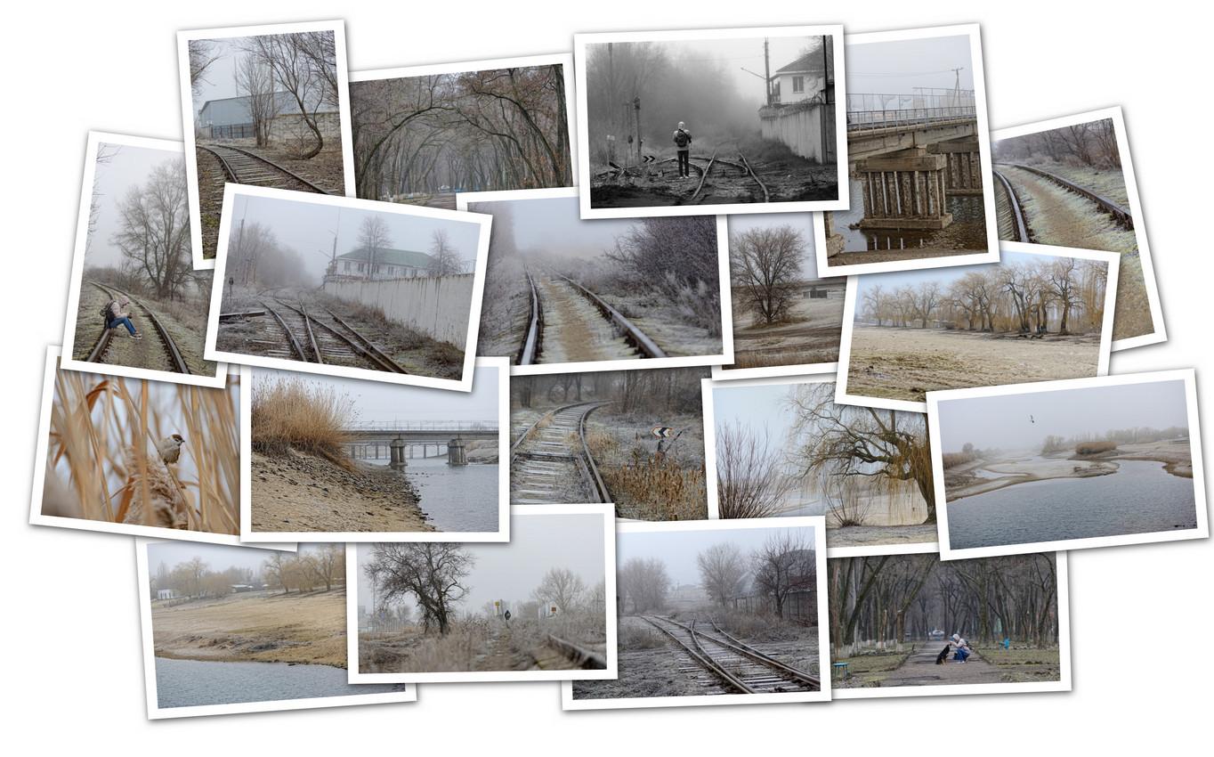 APC_Collage - 2020.02.02 22.03 - 001