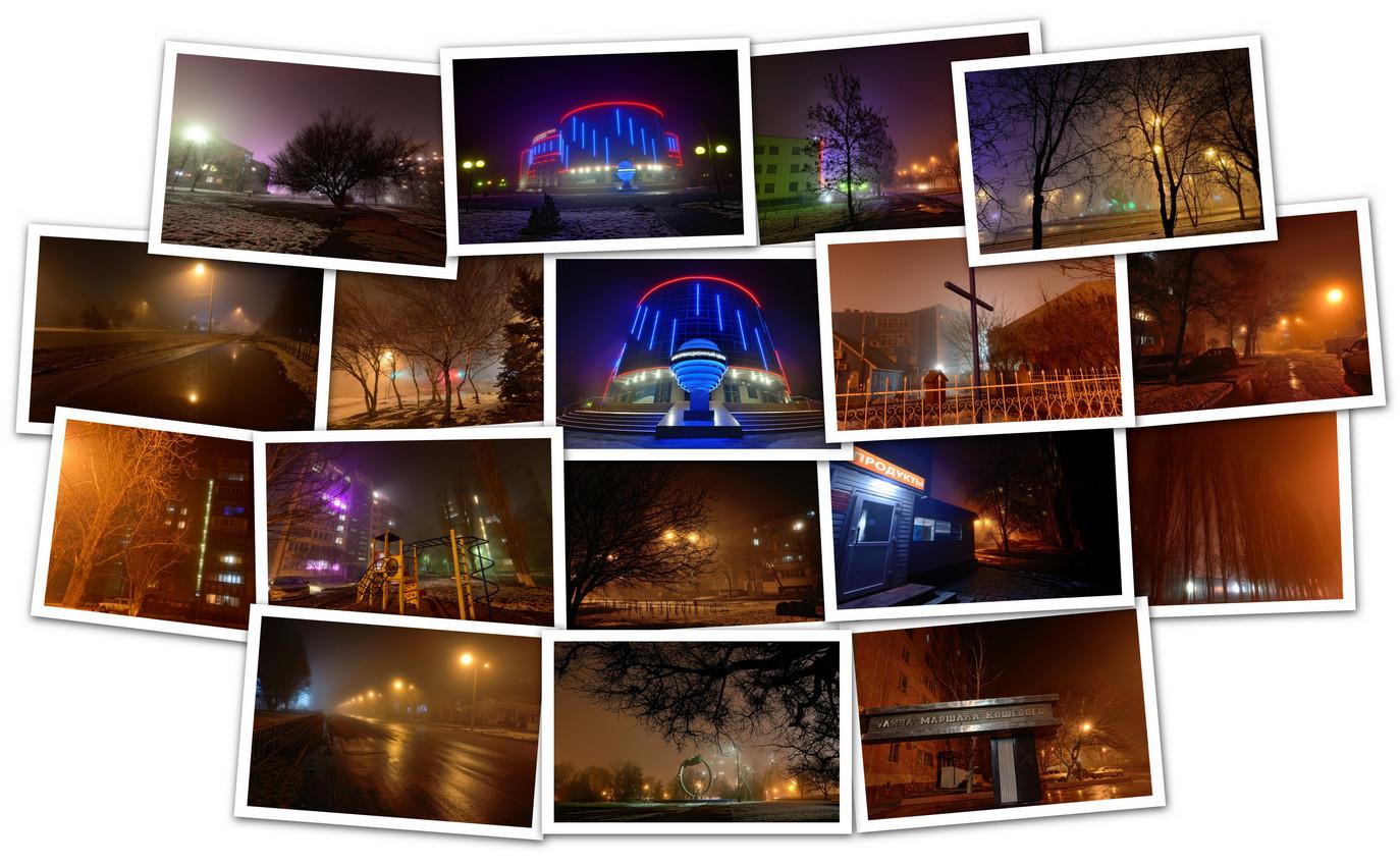 APC_Collage - 2020.02.16 08.20 - 001