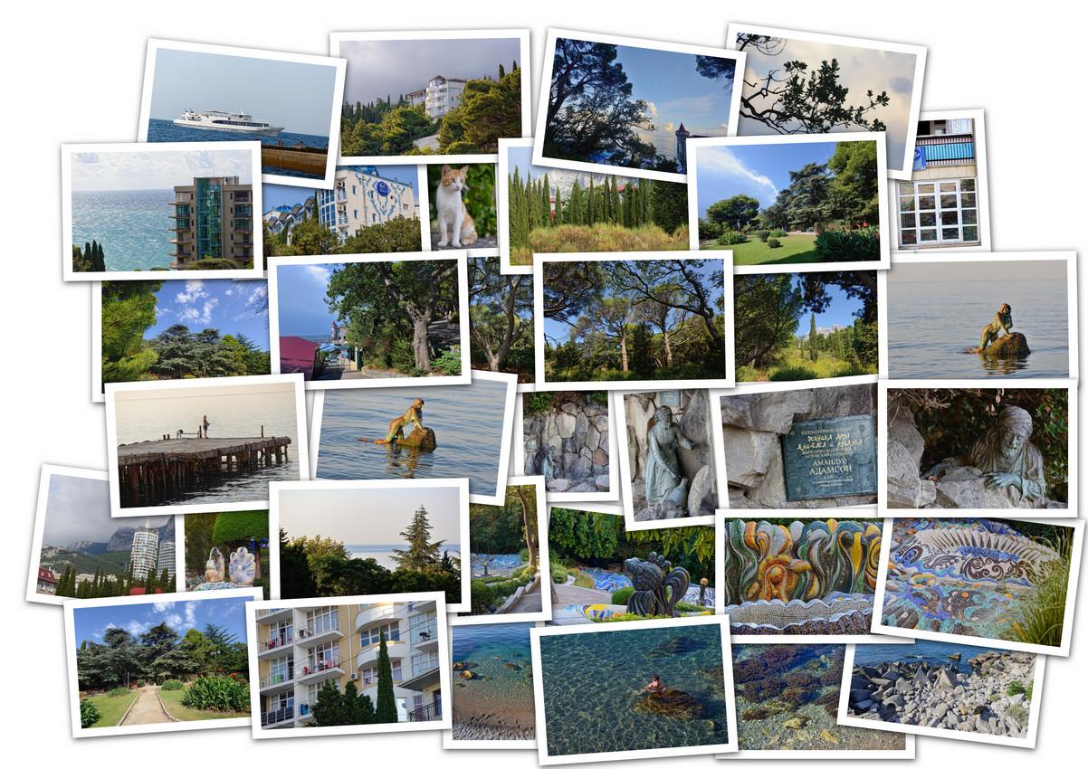 APC_Collage - 2020.02.26 07.07 - 001