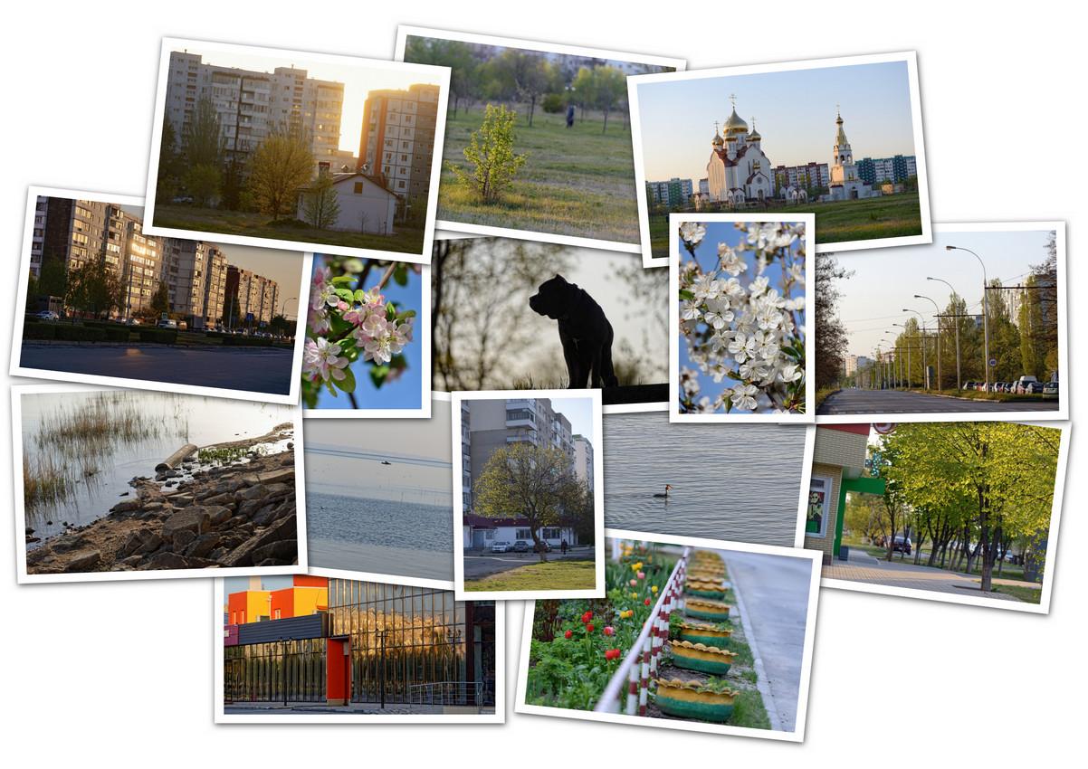 APC_Collage - 2020.04.28 08.23 - 001
