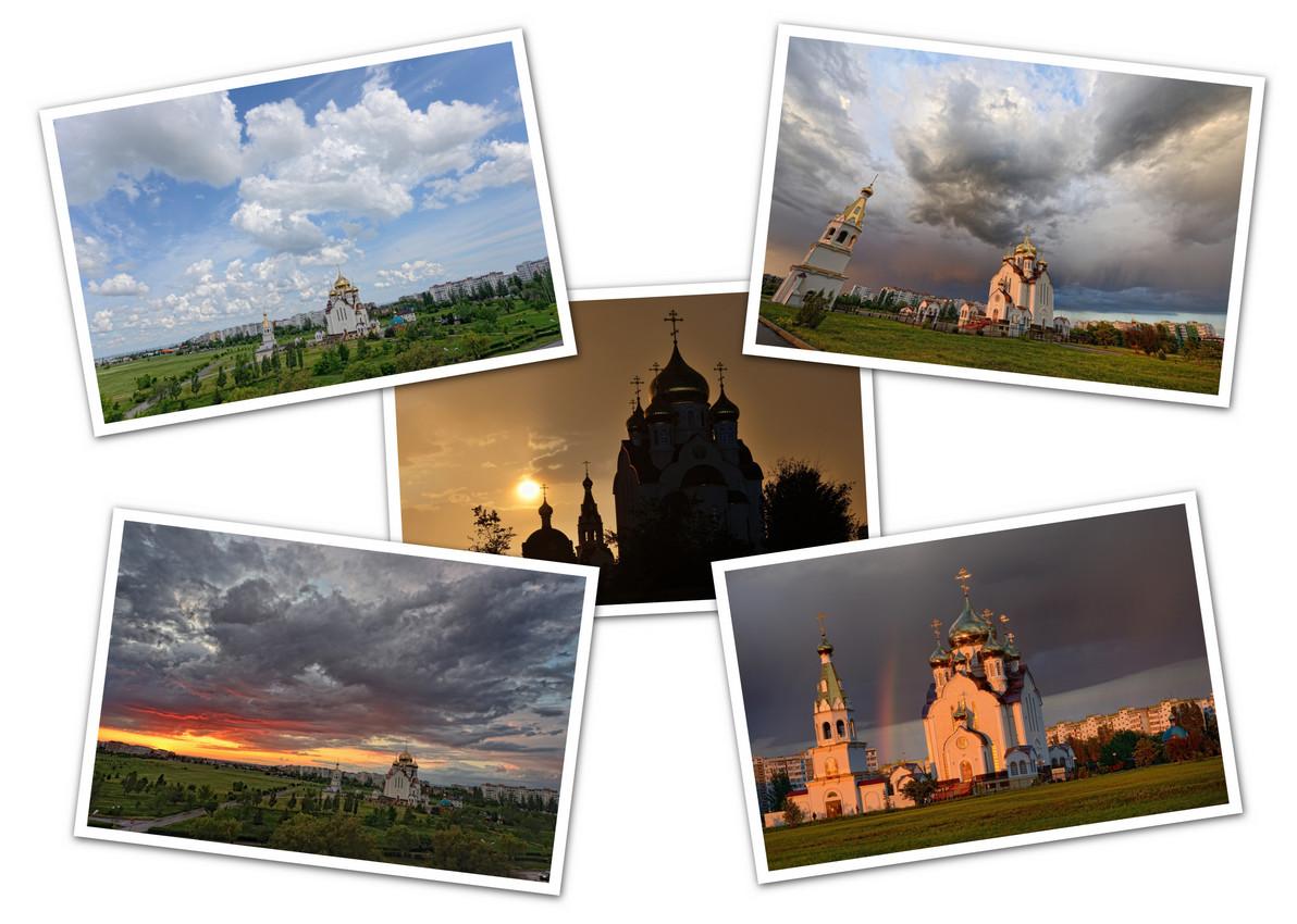 APC_Collage - 2020.05.24 21.11 - 001
