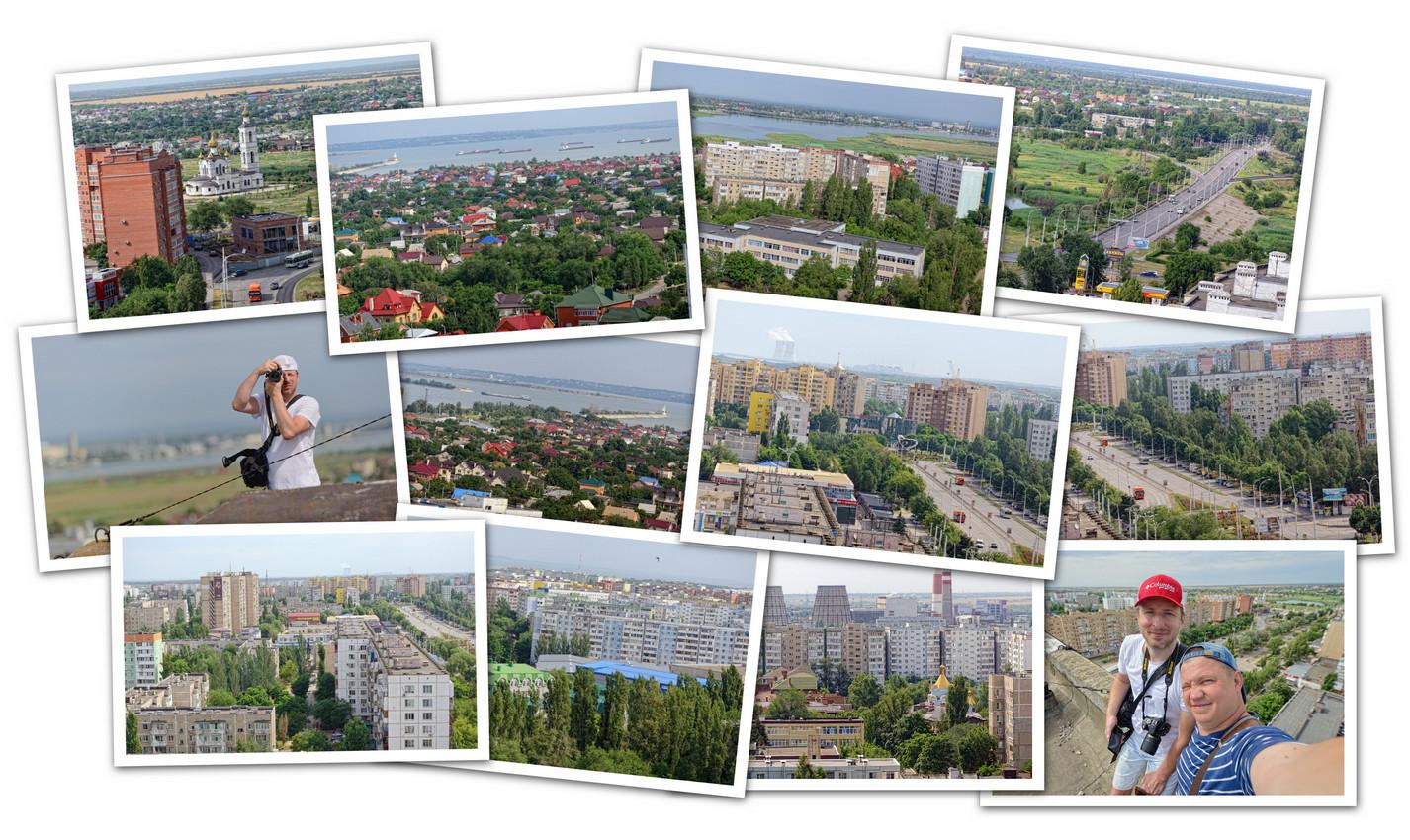 APC_Collage - 2020.06.21 19.43 - 001