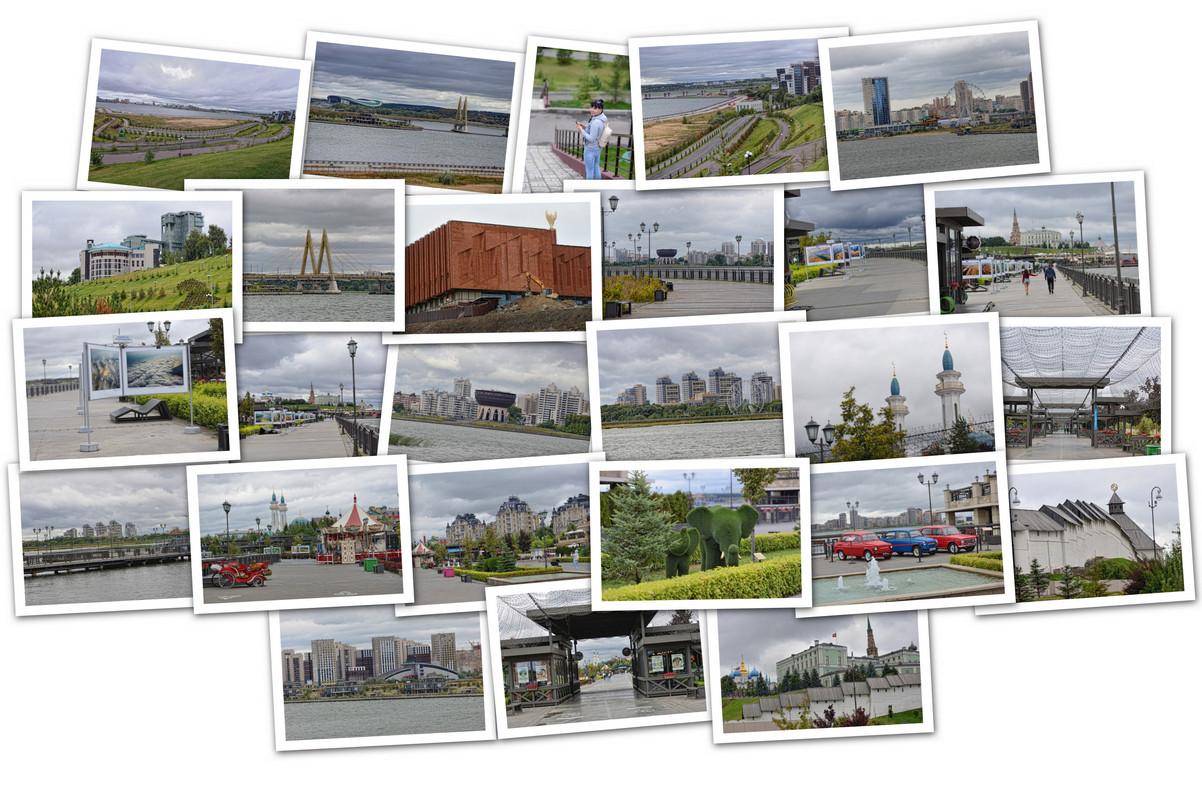 APC_Collage - 2020.08.15 07.46 - 001
