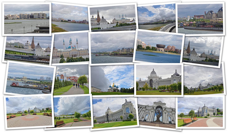 APC_Collage - 2020.08.15 09.58 - 001