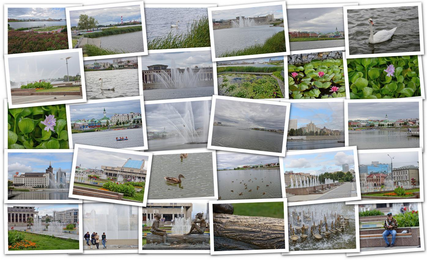APC_Collage - 2020.08.17 17.55 - 001