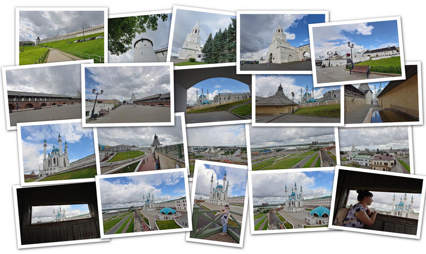 APC_Collage - 2020.08.18 20.23 - 001