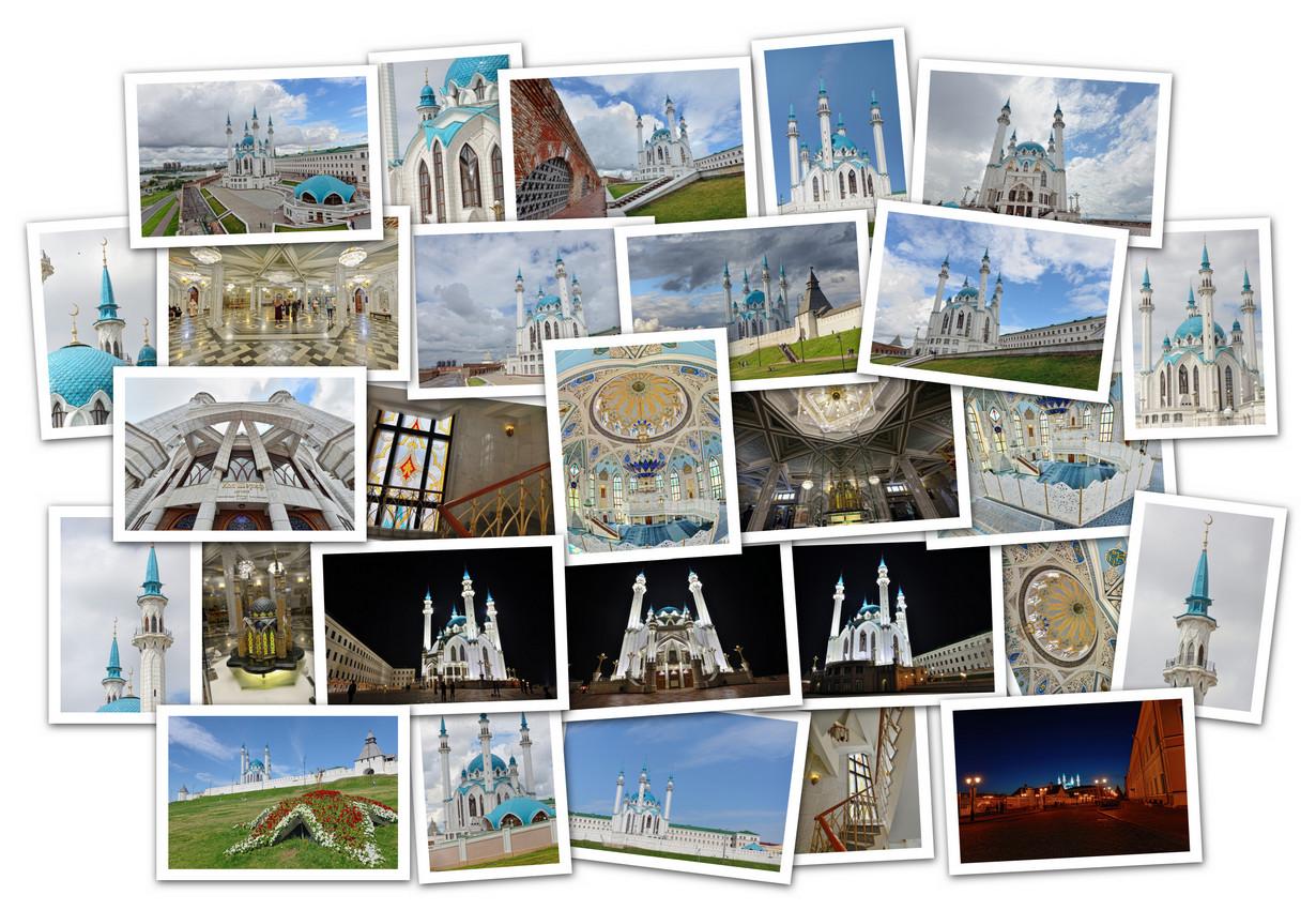 APC_Collage - 2020.08.19 20.07 - 001