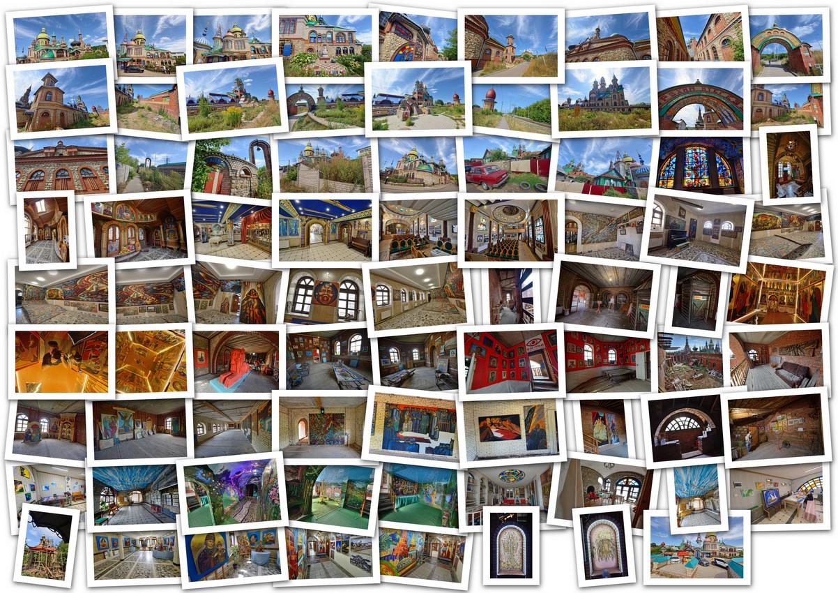 APC_Collage - 2020.08.21 18.21 - 001