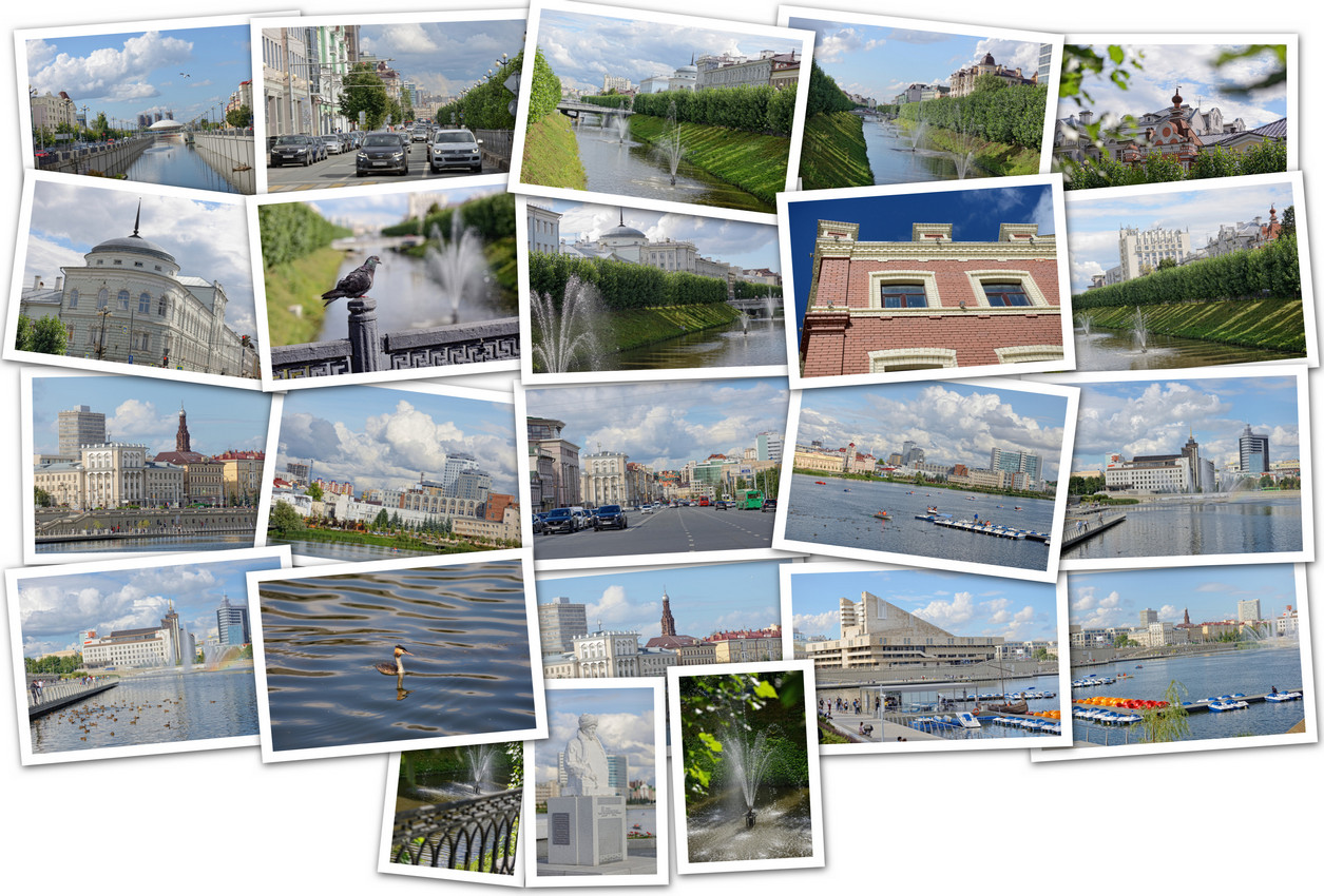 APC_Collage - 2020.08.24 06.31 - 001