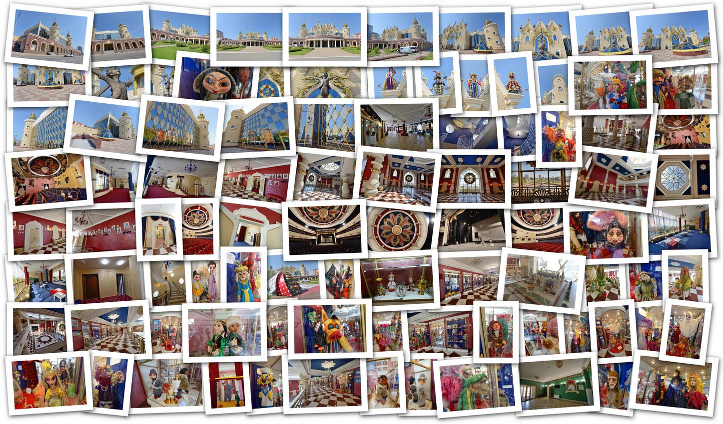 APC_Collage - 2020.08.29 21.31 - 001
