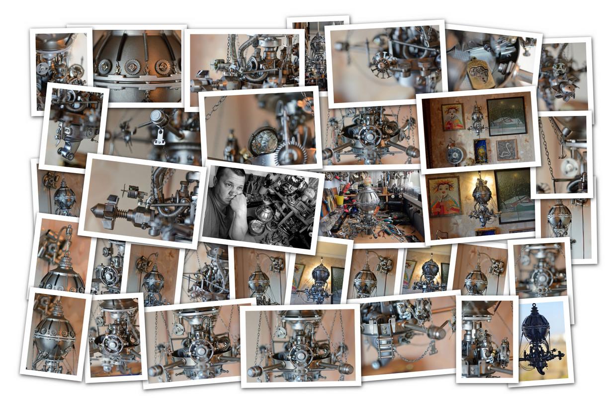APC_Collage - 2020.10.20 21.43 - 001