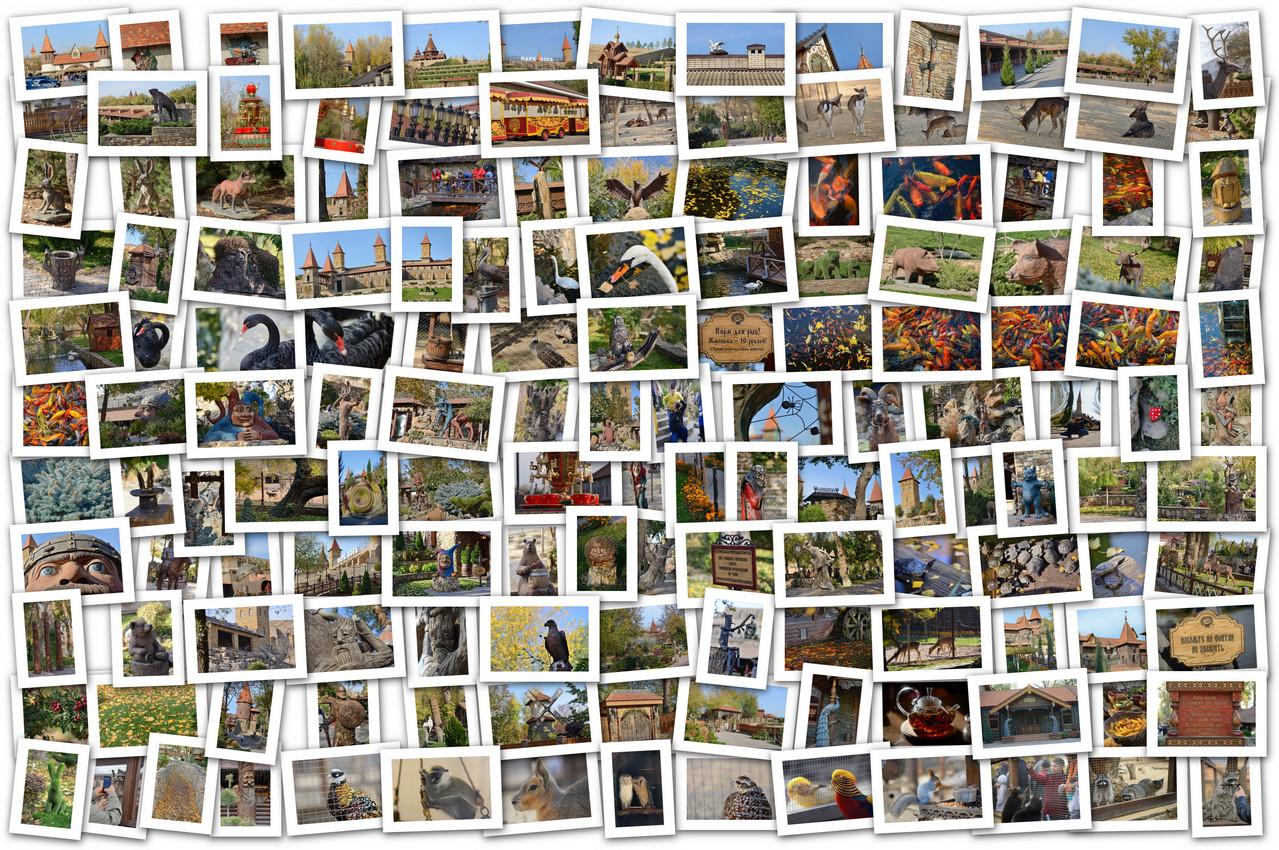 APC_Collage - 2020.11.07 20.59 - 001