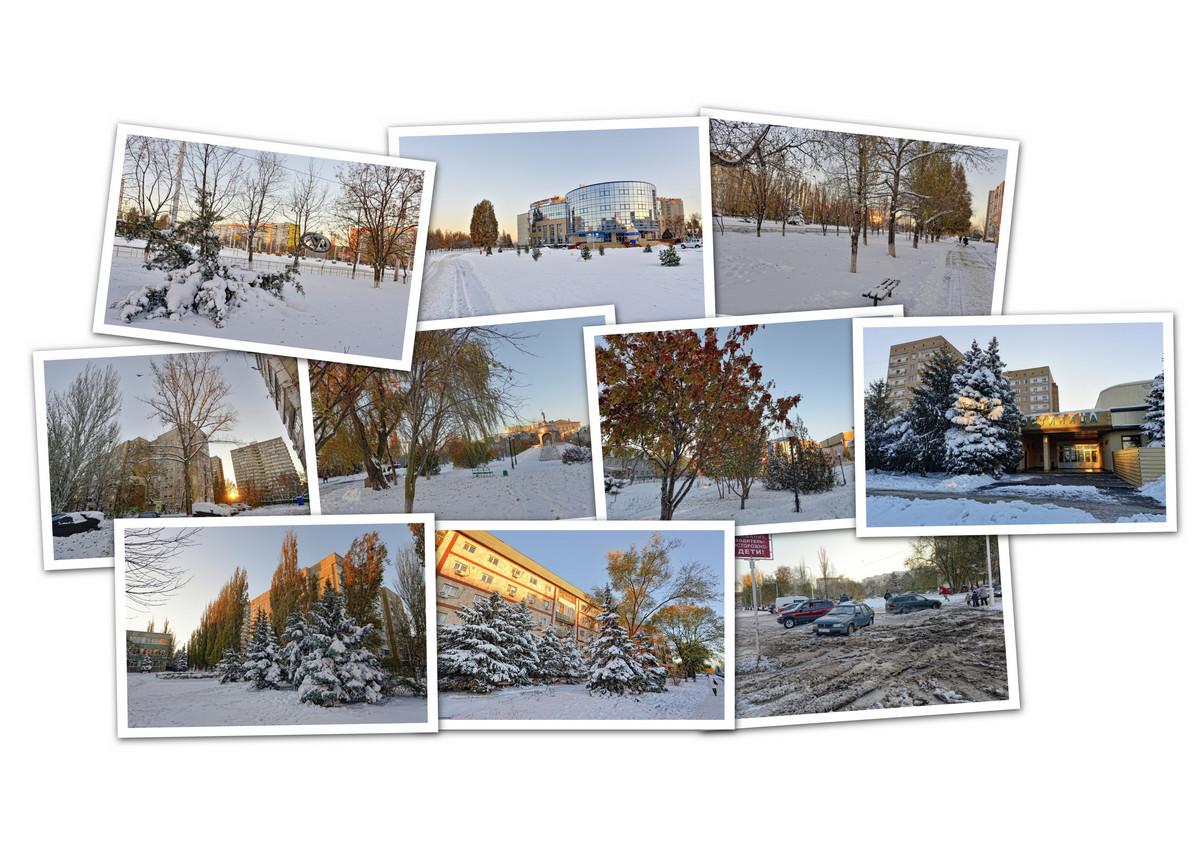 APC_Collage - 2020.11.21 07.53 - 001