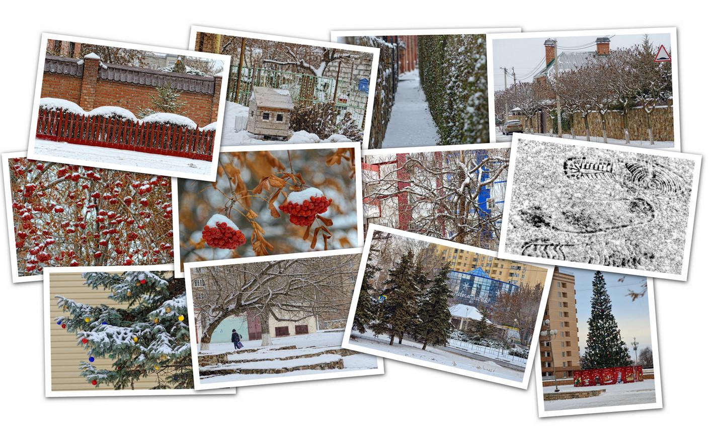 APC_Collage - 2020.12.23 19.48 - 001