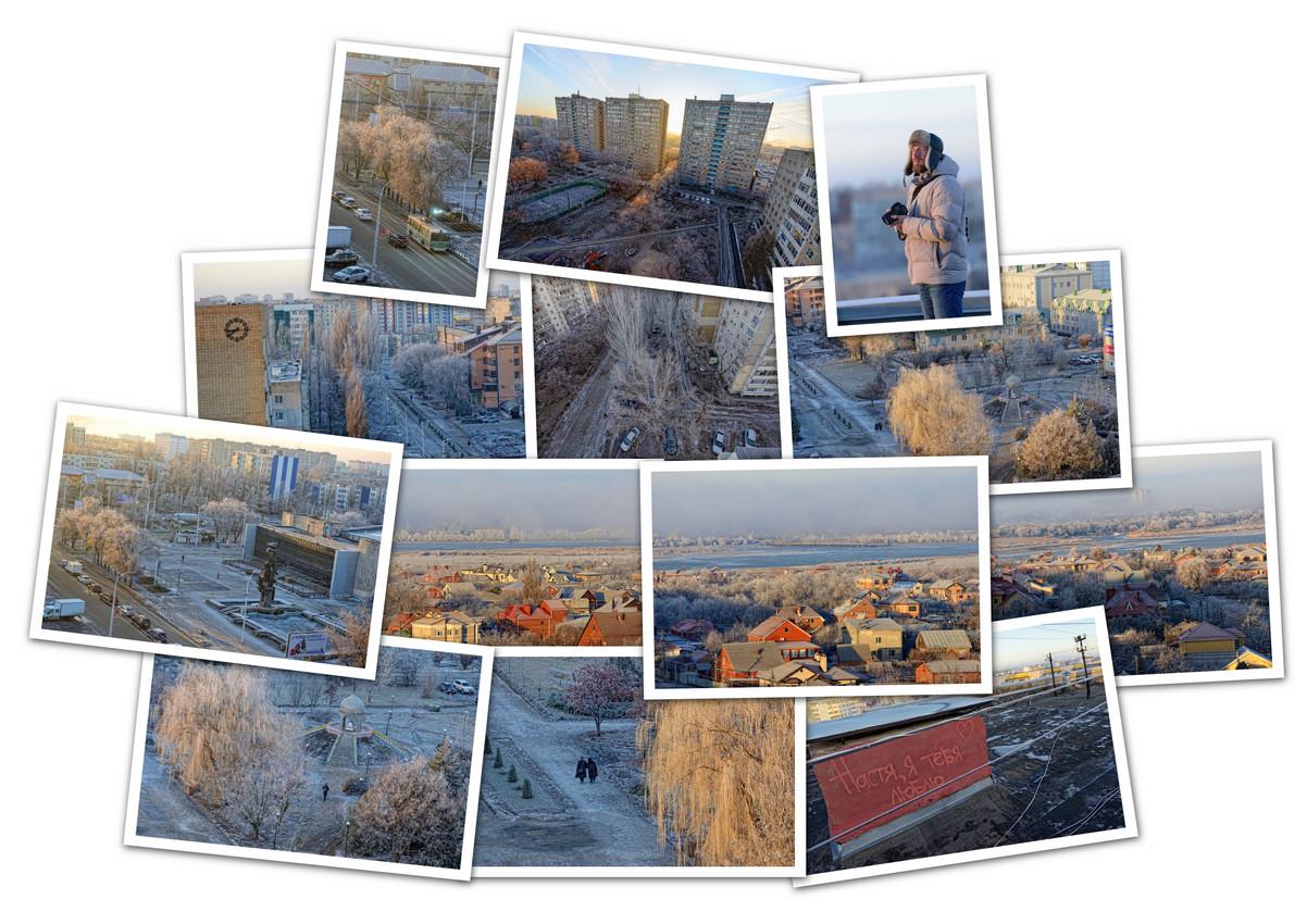 APC_Collage - 2020.12.29 06.44 - 001