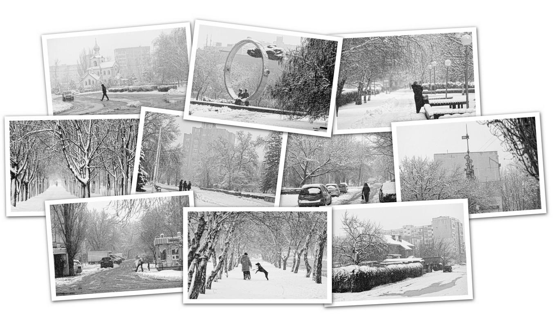 APC_Collage - 2021.03.26 21.01 - 001