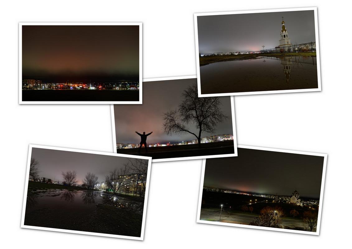 APC_Collage - 2021.04.05 23.13 - 001