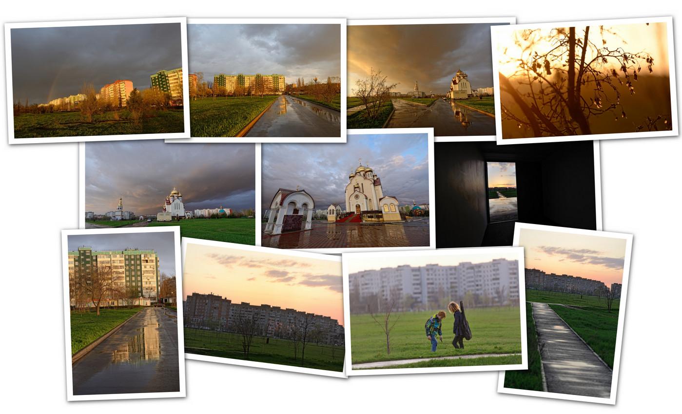 APC_Collage - 2021.04.20 22.47 - 001